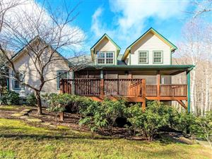 Tiny photo for 23 Serenity Cove, Maggie Valley, NC 28751 (MLS # 3350008)