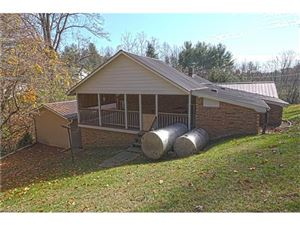 Tiny photo for 75 Tom Sparks Road, Spruce Pine, NC 28777 (MLS # 3338009)