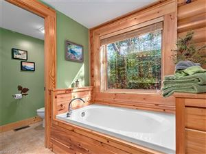 Tiny photo for 207 Walela Trail, Maggie Valley, NC 28751 (MLS # 3340010)