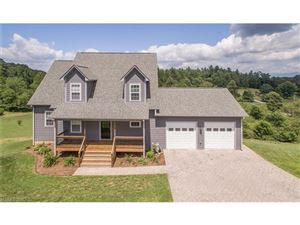 Photo of 105 Big Sky Drive, Leicester, NC 28748 (MLS # 3308013)