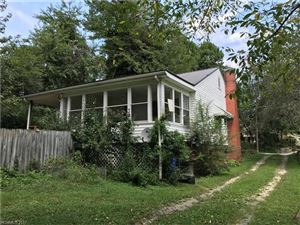 Tiny photo for 426 Greenville Highway, Brevard, NC 28712 (MLS # 3314014)