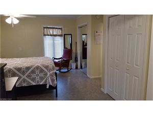 Tiny photo for 84 Pine Tree Drive, Pisgah Forest, NC 28768 (MLS # 3327014)