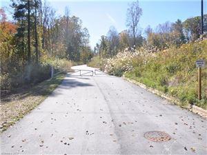 Tiny photo for 297 Rustling Pine Lane, Hendersonville, NC 28792 (MLS # 3332014)