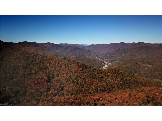 Photo for Lot G4 Ataya Trail #G4, Maggie Valley, NC 28751 (MLS # 3351014)