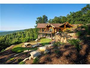 Photo of 29 Cliffledge Trail, Black Mountain, NC 28711 (MLS # 3302015)