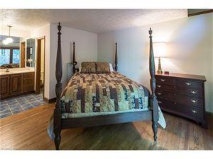 Tiny photo for 166 Texas Road, Montreat, NC 28757 (MLS # 3169016)