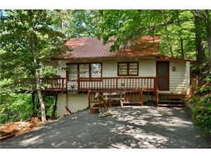 Photo of 381 Norman Road, Clyde, NC 28721 (MLS # 3289016)