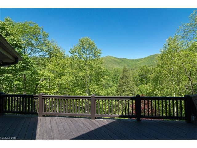Photo for 166 Texas Road, Montreat, NC 28757 (MLS # 3169016)