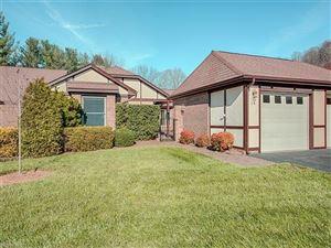 Photo of 18 Lodge Lane #18, Waynesville, NC 28786 (MLS # 3344017)
