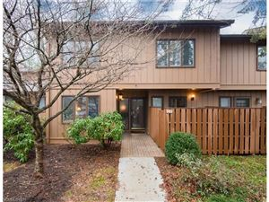 Photo of 302 Crowfields Drive #302, Asheville, NC 28803 (MLS # 3352019)