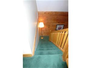 Tiny photo for 151 Grouse Nest Road, Waynesville, NC 28786 (MLS # 3349020)