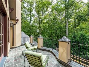 Tiny photo for 204 Secluded Hills Lane #Lot 9, Arden, NC 28704 (MLS # 3313021)