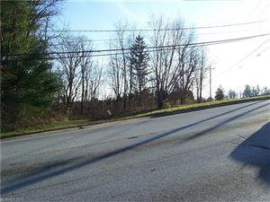 Photo of 1015 & 1019 Berkeley Road, Hendersonville, NC 28792 (MLS # 3343021)