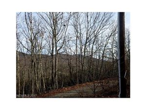 Tiny photo for 66 New Lite Road #5, Fairview, NC 28730 (MLS # 3348022)
