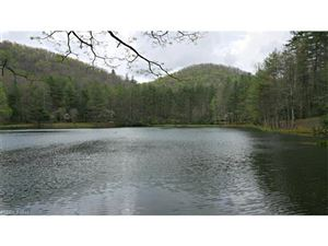 Tiny photo for 99 Rooster Cove Road, Brevard, NC 28712 (MLS # 3330024)