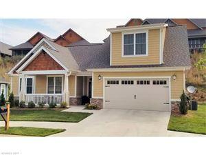 Photo of 61 Hogans View Circle #507, Hendersonville, NC 28739 (MLS # 3189025)