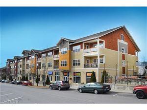 Photo of 153 S Lexington Avenue, Asheville, NC 28801 (MLS # 3352025)