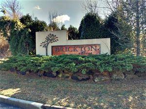 Tiny photo for 91 Brickton Village Circle #205, Fletcher, NC 28732 (MLS # 3351026)