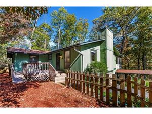 Photo of 1528 Ugugu Drive #U24L37A, Brevard, NC 28712 (MLS # 3334027)