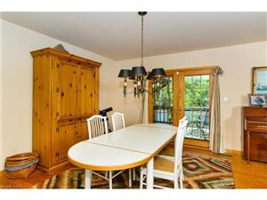 Tiny photo for 2403 Cold Mountain Road #13, Lake Toxaway, NC 28747 (MLS # 3287028)