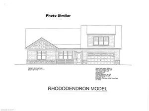 Photo of 55 Hogans View Circle #504, Hendersonville, NC 28739 (MLS # 3189033)