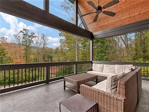 Tiny photo for 26 Summersweet Lane #7 and 9, Asheville, NC 28803 (MLS # 3342033)