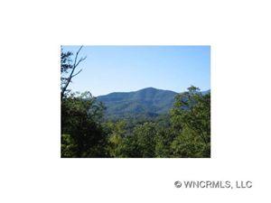 Tiny photo for 99 Becky Mountain Road, Brevard, NC 28712 (MLS # NCM525033)