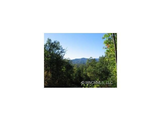 Photo for 99 Becky Mountain Road, Brevard, NC 28712 (MLS # NCM525033)