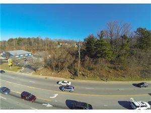 Tiny photo for 99999 Sweeten Creek Road, Asheville, NC 28803 (MLS # 3347034)