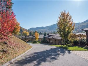 Tiny photo for Lot 7 Plateau Drive #7, Maggie Valley, NC 28751 (MLS # 3341035)