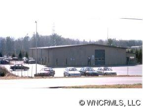 Photo of 577 Upward Road, Flat Rock, NC 28731 (MLS # NCM456035)