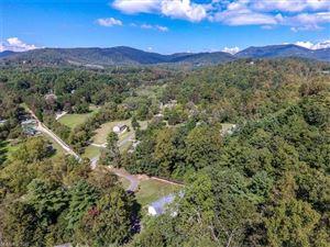 Tiny photo for 288 Gap Creek Road, Fletcher, NC 28732 (MLS # 3323036)