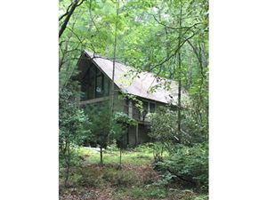 Photo of 735 Robin Hood Road #13 & 14, Brevard, NC 28712 (MLS # 3317039)