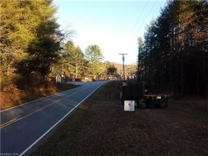 Tiny photo for 10628 Greenville Highway, Cedar Mountain, NC 28718 (MLS # 3233040)