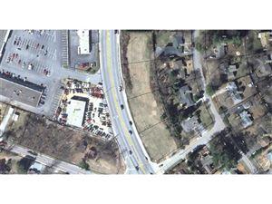 Photo of 0 N Asheville Highway N, Hendersonville, NC 28792 (MLS # 3242040)