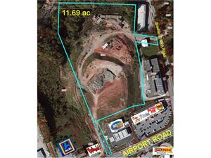 Photo of 9999 Airport Road, Arden, NC 28704 (MLS # 3306040)