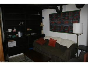 Tiny photo for 51 College Street, Asheville, NC 28801 (MLS # 3347040)