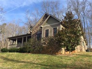 Tiny photo for 283 Fern Cove Lane, Pisgah Forest, NC 28768 (MLS # 3266042)