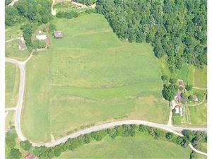 Tiny photo for 330 Tilson Road #5, Marshall, NC 28753 (MLS # 3342043)