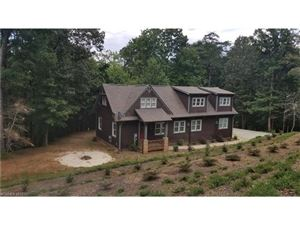 Tiny photo for 641 Laurel Heights Lane, Tryon, NC 28782 (MLS # 3323044)