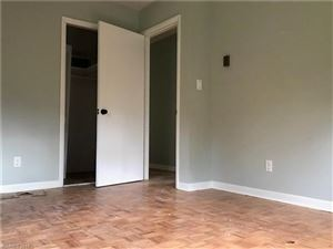 Tiny photo for 451 Royal Pines Drive, Arden, NC 28704 (MLS # 3326044)