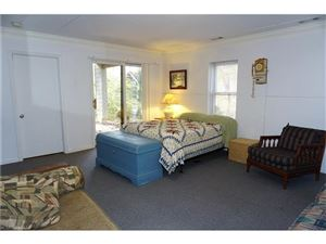 Tiny photo for 341 Chalet Road, Lake Lure, NC 28746 (MLS # 3339044)