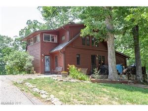 Photo of 64 Pine Cone Drive, Asheville, NC 28805 (MLS # 3348045)