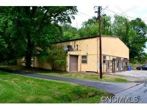 Photo of 39 Brookside Circle, Candler, NC 28715 (MLS # NCM584046)