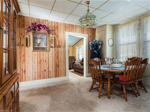 Tiny photo for 70 Frisbee Street, Hot Springs, NC 28743 (MLS # 3331048)