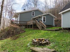 Tiny photo for 597 Conley Drive, Maggie Valley, NC 28751 (MLS # 3338049)