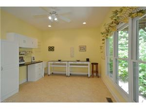 Tiny photo for 526 Overlook Drive, Flat Rock, NC 28731 (MLS # 3187052)