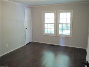 Tiny photo for 168 Mccarson Drive, Laurel Park, NC 28739 (MLS # 3322055)