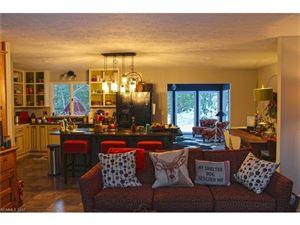 Tiny photo for 55 Cardinal Drive #102, Brevard, NC 28712 (MLS # 3344055)