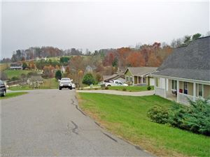Tiny photo for 203 Breton Ridge Road #22, Leicester, NC 28748 (MLS # 3340056)